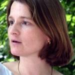 AMO CLERC Myriam Web