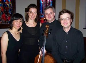 AMO Quatuor Dohnanyi WEB