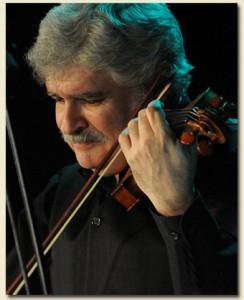 Daniel Zisman