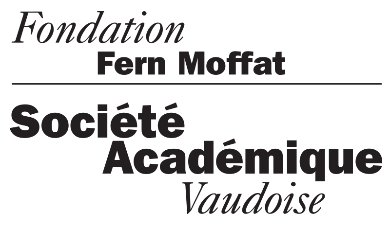 FondationFernMoffat