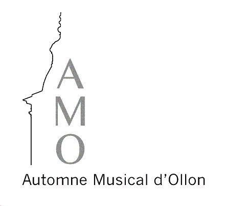 Automne Musical d'Ollon (AMO)