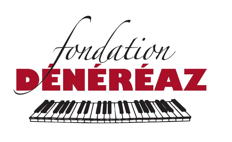 fondation_denereaz