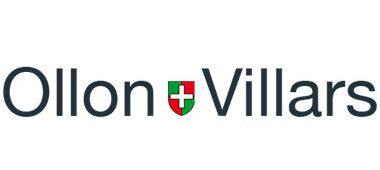 logo-ollon-villars