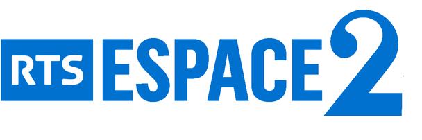 rts-espace2